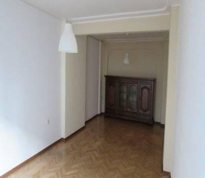 Тристаен апартамент, София, Център 4